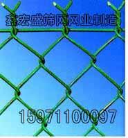供应专业生产销售襄阳勾花网菱形网15971100097