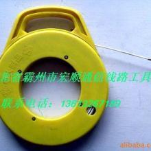 管道电缆穿管器