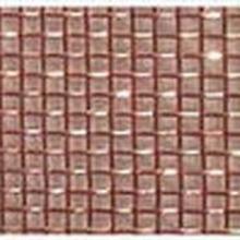 供应品种齐全优质的铜丝网,质量上乘,你值得拥有!