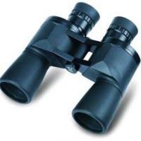 泉州望远镜