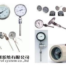 北京双金属温度计价格表