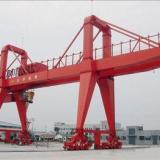 供应河南新乡凯源大型起重机设备/河南新乡凯源大型起重机价格