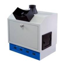供应JY02S型紫外分析仪