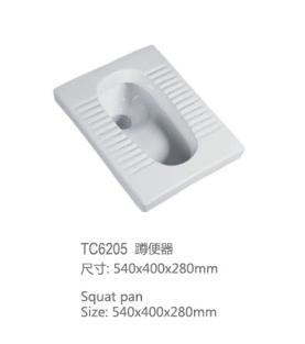 供应我要代理水暖洁具,如何代理卫浴产品