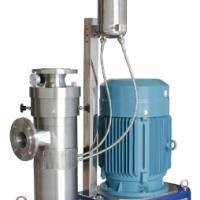 供应色粉分散机 色浆分散机,超剪切分散机