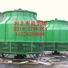 供应海南通风冷却塔,普通型方形逆流冷却塔