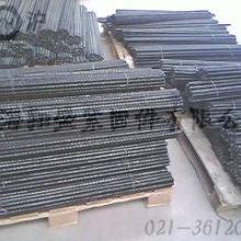 供应上海8.8级高强度丝全牙丝杆批发