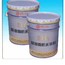 供应用于建筑的聚氨酯防水涂料生产厂家,寿光聚氨酯防水涂料生产厂家价格批发