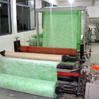 专业制造防渗材料