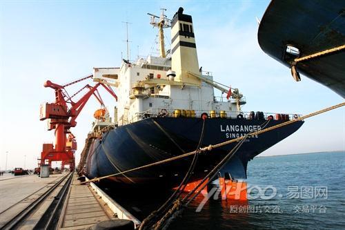 马尼拉_马尼拉供货商_供应充电器海运到菲律