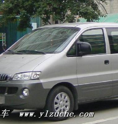 广州租车图片/广州租车样板图 (2)