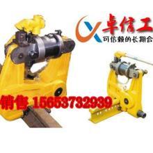 供应KKY-1050型液压挤孔机KKY1050型液压挤孔机批发