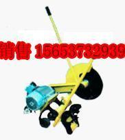 供应QG-3型电动锯轨机优质选购QG3型电动锯轨机优质选购批发