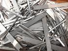 佛山废不锈钢废品回收