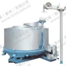 供应洗涤机械-消毒烘干机