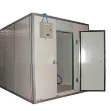 供应冰箱维修售后,冰箱维修电话批发