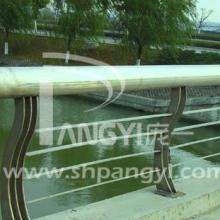 供应201不锈钢栏杆/316不锈钢栏杆/金属栏杆/不锈钢栏杆加工