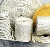 供应玻纤带供应 玻纤带供应商 慈溪优质玻纤带