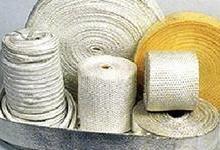 供应玻纤带供应 玻纤带供应商 慈溪优质玻纤带批发