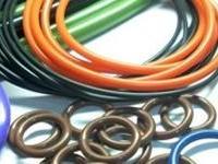 供應上海地區優質橡膠O型圈,上海供應橡膠O型圈廠家,慈溪專供橡膠O圈 图片|效果图