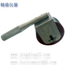 供应JD-512手动压滚轮