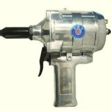 供应工业级拉钉枪/气动拉铆枪/铆钉全气压拉铆枪/AG909T台湾批发