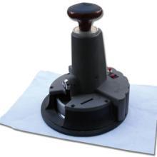 供应YM08D电动圆盘取样器