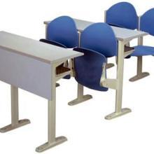 供应阅览室连排椅/连排椅/郑州连排椅/影院连排椅/连排椅价格批发