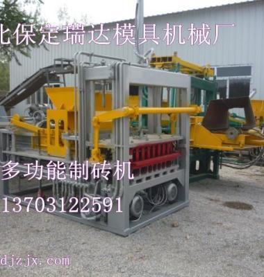 制砖机水泥制砖机图片/制砖机水泥制砖机样板图 (3)