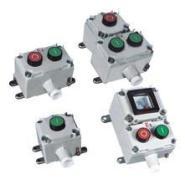 BZC8050防爆控制按钮图片