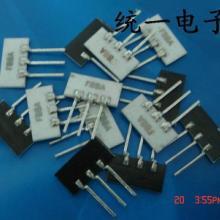 供应声表面滤波器、滤波器、声表面谐振器批发