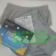 韩国品牌韩国塔卡裤图片
