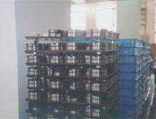 供应JA21 车辆用化学品系列JA21车辆用化学品系列