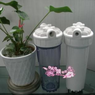 纯水机滤瓶/滤桶/滤壳图片