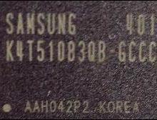 供应模块可控硅模块芯片