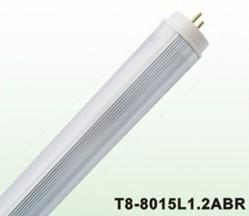 供应台州led节能灯图片
