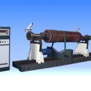 常州电机转子平衡机生产厂家图片