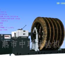 大型风机动平衡机HW10000