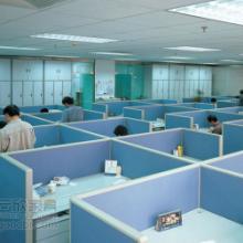 广州办公家具厂供应办公屏风隔断,广州屏风办公桌