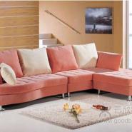 云欣专业生产客厅沙发图片