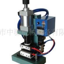 供应电热剥皮机ZC-150A电热剥皮机ZC150A批发