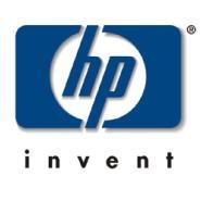 HP9000图片