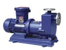 供应自吸磁力泵知名品牌