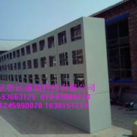 供应海南屏幕拼接墙电视墙生产厂家