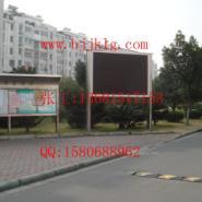 北京市1米5监控立杆供货商图片