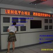 安庆电视墙芜湖操作台监控台图片