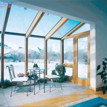 供应阳光房,重庆阳光房造价,重庆专业设计阳光房公司