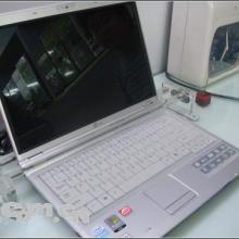 供应LG维修(lg电脑维修)批发