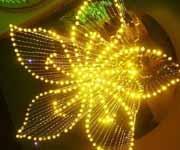 供应现代光纤照明-光纤星空光纤灯尾光现代光纤照明光纤星空光纤灯尾光
