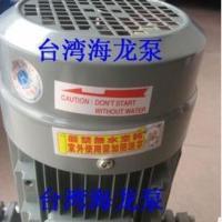 深圳龙岗冷却塔配套立式水海龙泵